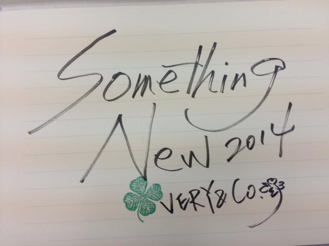 20140106-something.jpg
