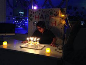 Birthday_その3